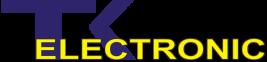 TK-Electronic